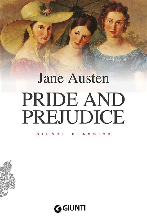 libro jane austen collection pride libro pride and prejudice di j austen lafeltrinelli