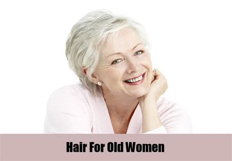 Best glamour tips for women over 60 diy life martini