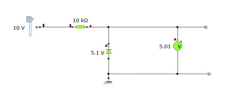 schottky diode level shifter schottky diode level shifter 28 images schottky diode 5v 28 images 2 5v zener diode 2 5v