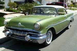 57 Pontiac Chief For Sale Hail To The Hardtop 1957 Pontiac Chief Bring A Trailer