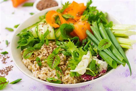 alimentazione per diverticoli colon dieta per diverticoli cosa mangiare e quali alimenti