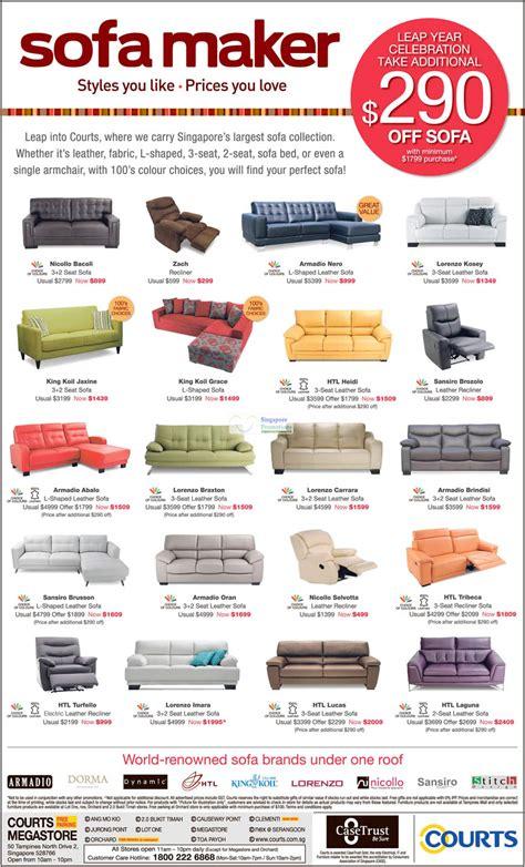 nicollo sofa singapore nicollo sofa singapore refil sofa