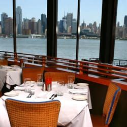 weehawken chart house chart house 1650 photos 1113 reviews seafood lincoln hbr pier d t weehawken nj