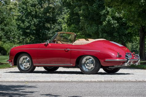 porsche speedster kit car 100 porsche speedster kit car 1957 porsche 356a