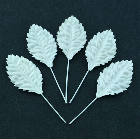 Mulberry Paper Crafts - mulberry paper leaves orchid crafts mulberry paper