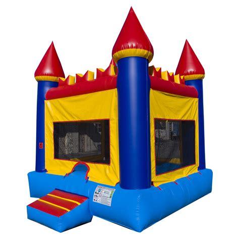 bounce house rentals utah big hopper bounce house rentals utah 801 803 4623