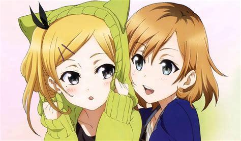 film anime layar lebar terbaik akun twitter anime shirobako mengumumkan sedang