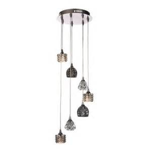 Homebase Ceiling Lights Modern Ceiling Lighting Homebase Co Uk