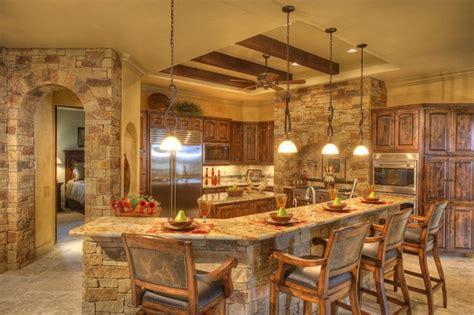 Basement Kitchen And Bar Ideas Basement Kitchen Bar Home Bar Design