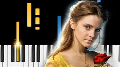emma watson how does a moment last forever lyrics emma watson how does a moment last forever piano