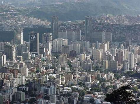 imagenes venezuela com caracas the capital of venezuela travel featured