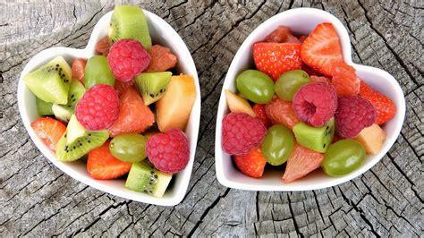 alimentazione cancro cancro come ridurlo con frutta e alimentazione varia