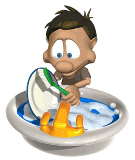 imagenes graciosas limpiando la casa imagenes de amas de casa limpiando y cocinando