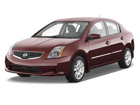 nissan sentra safety rating 2012 nissan sentra safety review and crash test ratings