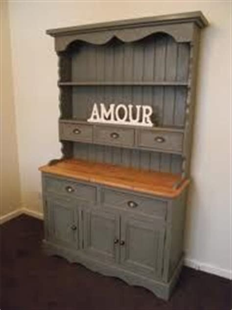 1000 images about painted dressers on dresser solid pine and farrow