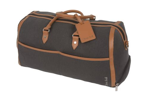 Travel Bag travel bag trolley