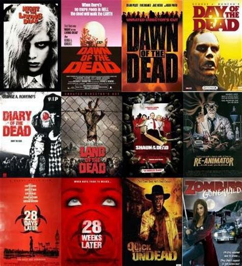 film love zombie 259 beste afbeeldingen over movies series i love op
