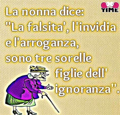 The Philosophy Book Versi 259 best images about frasi celebri on learning italian and tes