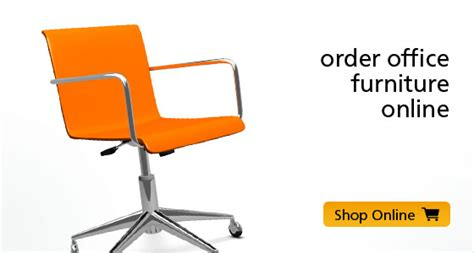 order couches online forrest print home