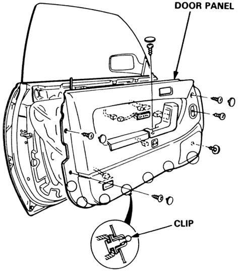 free download parts manuals 2005 chrysler sebring electronic throttle control chrysler sebring convertible parts manual download html imageresizertool com