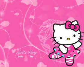 download kitty wallpaper 1280x1024 wallpoper 370214