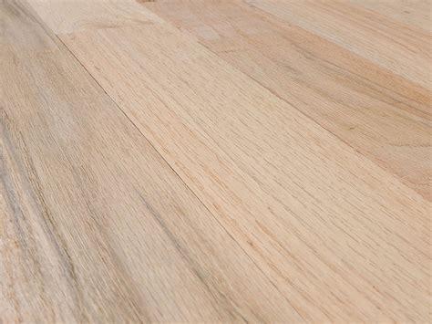 hardwood flooring portland 28 hardwood floors portland