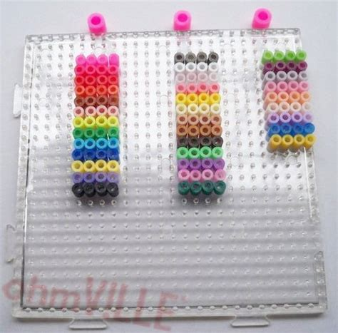 perler bead pegboards perler pegboards reviews shopping reviews on