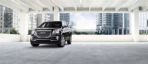 jeff wyler buick gmc florence ky gmc terrain price lease deals florence ky