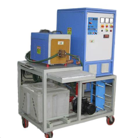 induction heating machine manufacturer in gujarat induction heating machine india 28 images induction heating equipment manufacturers