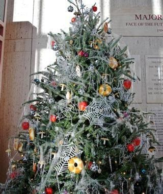 48 best ukrainian christmas images on pinterest polish