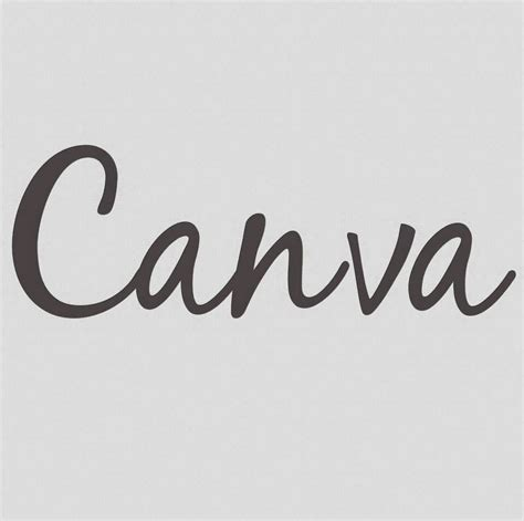 canva logo five on friday pirates summer and more our pretty