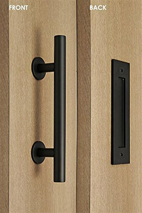 flush pull cabinet hardware flush door hardware home design ideas and pictures