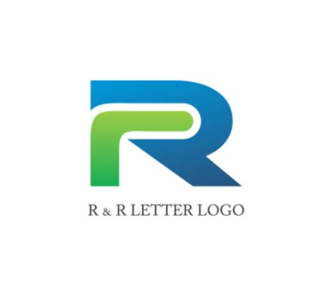 alphabet logo design free download r r alphabet logo psd design download vector logos free