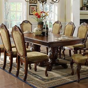formal dining room tables 15 best images about 6 formal dining room on