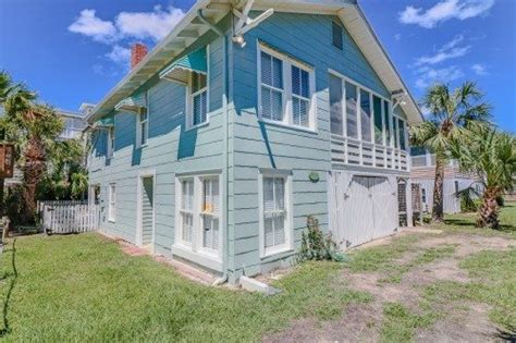 mermaid cottages on tybee island ga cottage