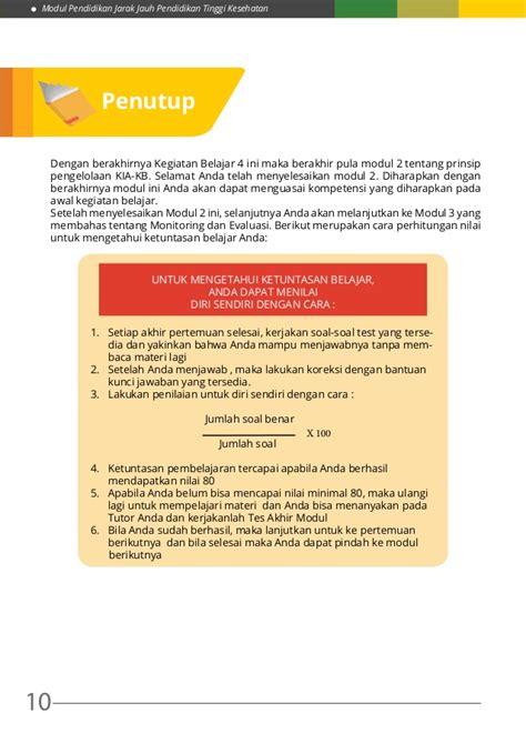 Panduan Lengkap Pelayanan Kb Terkini Penerbitnumed contoh daftar pustaka kebidanan id