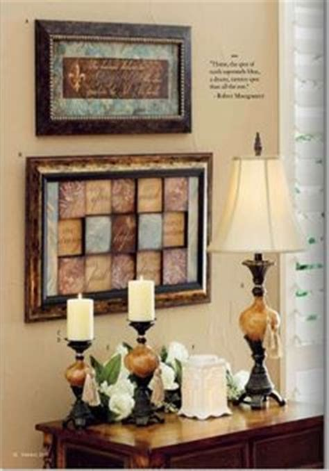 home interiors catalog online home interiors is back home interiors presented by