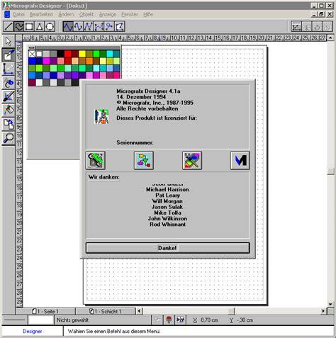 corel draw x4 wiki corel micrografx designer 9 0