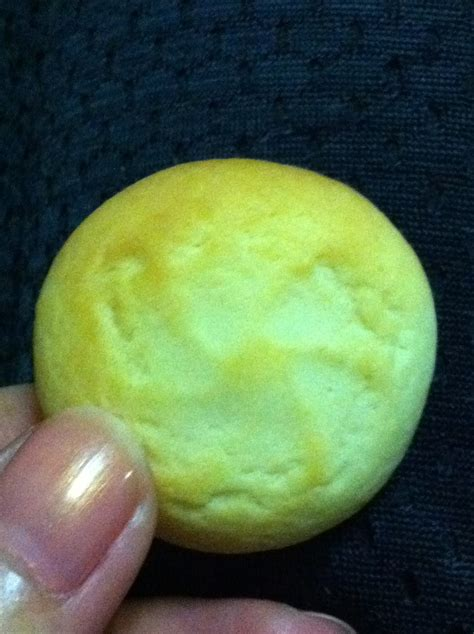 Fujiya Peko Crunch Milk Japan Permen Jepang crunch cookie ミルキー クランチクッキー i m made of sugar chihiro s food