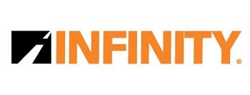 Infinity Auto Insurance Contact by Infinity Insurance Global Insurance