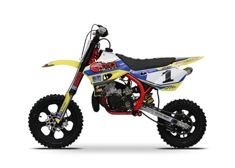 buy motocross bikes 100 second hand motocross bikes uk cheap motocross