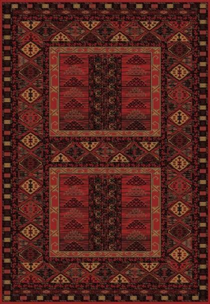 afghan rug types related rugs superb afghan rug types 7 guidepecheaveyron