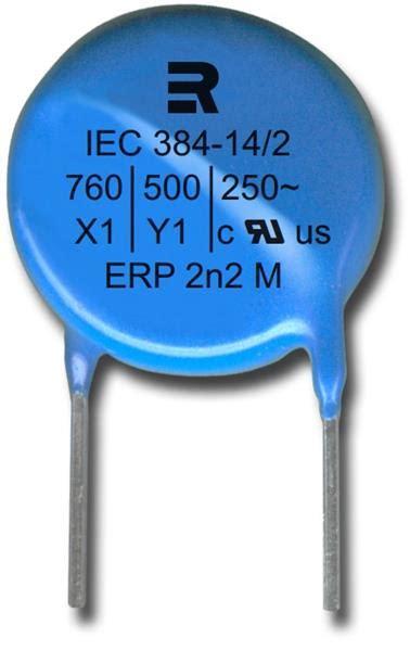 kemet capacitors for audio 28 images kemet audio kemet y1 capacitor 28 images kemet y1 capacitor 28