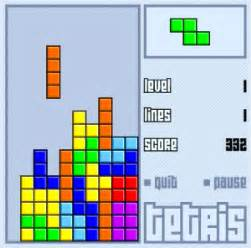 Cherry bomb play free tetris game online
