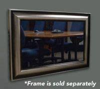 miroir ecran tv miroir pour ecran plat
