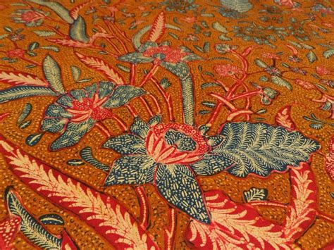 Kain Batik Tiga Negeri 5 17 best images about batik addict on peacocks japan style and