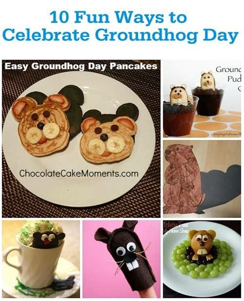 groundhog day am i right 17 best images about groundhog day on