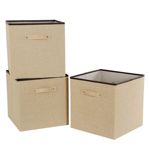 decorative boxes small marvelous small decorative storage boxes 7 vintage decor