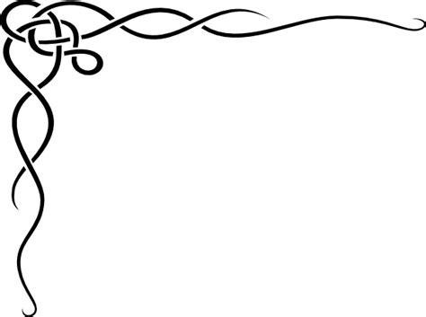 scroll pattern png corner scroll clip art png clipart panda free clipart