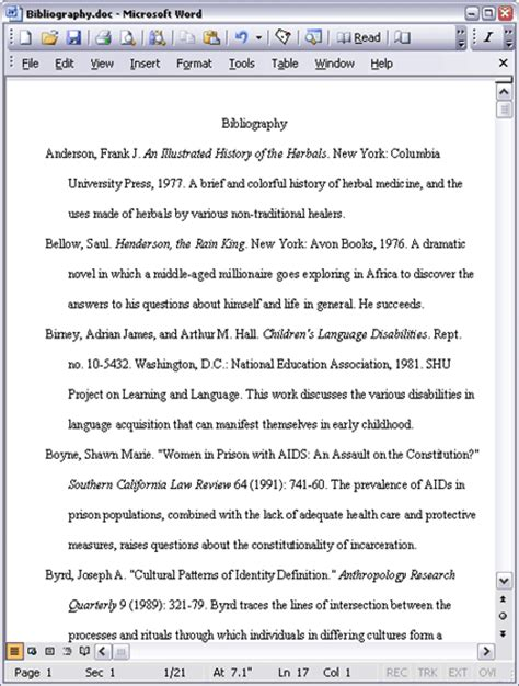 11 what does mla format look like budget template letter